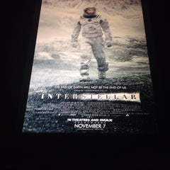 Photo taken at Cines Acec Almenara by Jose R. on 11/8/2014
