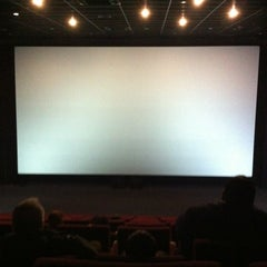Photo taken at Lemar AVM Cineplex by Cagri A. on 12/30/2012