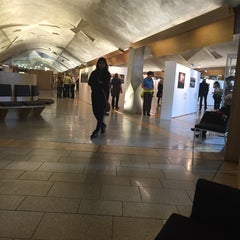 Photo taken at Scottish Parliament by Edward D. on 7/22/2015