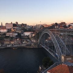 Photo taken at República Portuguesa | Portuguese Republic by Gürhan G. on 12/6/2015