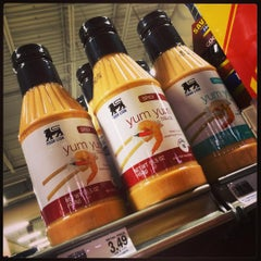 Photo taken at Food Lion Grocery Store by Jamie W. on 12/13/2015