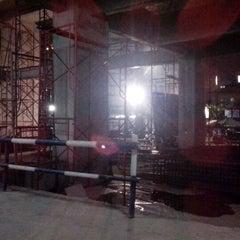 Photo taken at The Pakubuwono Development by KIKI on 11/23/2012