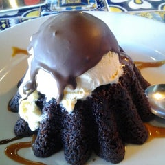 Photo taken at Chili's Grill & Bar by Renee W. on 10/31/2012