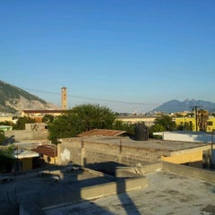 Photo taken at Virgilio C Guerra - La Fama by Alfredo E. on 10/6/2012
