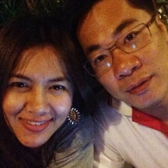 Photo taken at บ้านสวนสุดาพร by NucHa R. on 9/3/2014