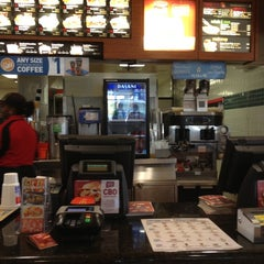 Photo taken at McDonald's by Johnny H. on 11/14/2012