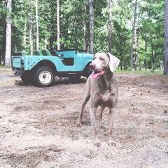 Photo taken at Black River Ranch by dana . on 8/21/2014