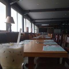 Das Foto wurde bei Gourmet Kemang von fajri y. am 2/19/2013 aufgenommen
