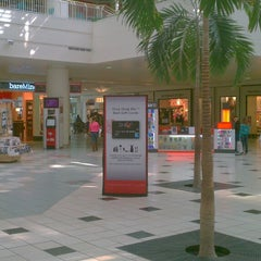 Photo taken at Lynnhaven Mall by Tom T. on 4/21/2013