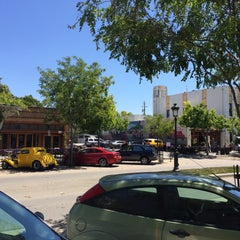 Photo taken at City of Livermore by Brad K. on 5/25/2015