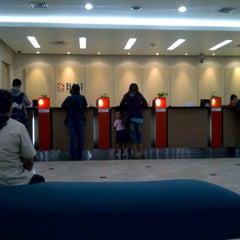 Photo taken at BNI by dhian i. on 12/7/2012