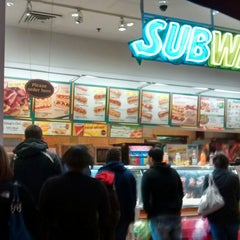 Photo taken at Willowbrook Mall Food Court by Ximena D. on 12/13/2014