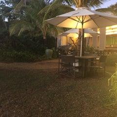 Photo taken at Palay Restaurant by Mariya 💋 on 3/17/2015