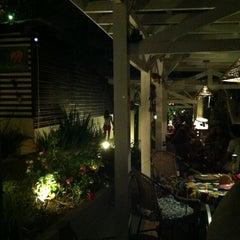 Photo taken at Café da Corte by Adriana S. on 12/13/2012