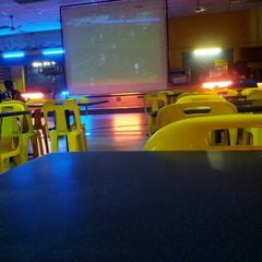 Photo taken at Kafeteria Noor by Faiq F. on 11/10/2012