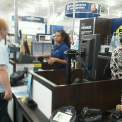 Photo taken at Best Buy by greg d. on 5/30/2013