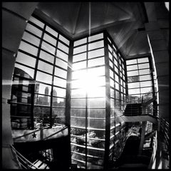 Photo taken at Sheraton Austin Hotel At The Capitol by Ed S. on 3/12/2013