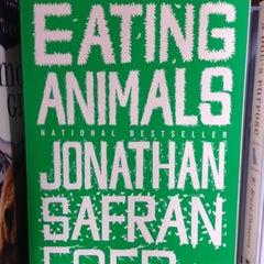 Photo taken at Buckhead Books by Katherine W. on 11/25/2012