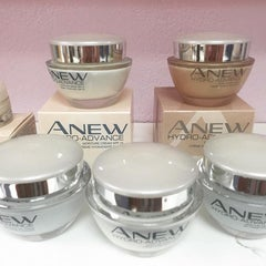 Photo taken at Avon Cosmetics Greece by Ανατολική Α. on 3/7/2016
