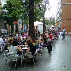 Photo taken at Anarkoli by ELISA P. on 9/23/2012
