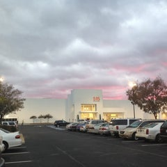Photo taken at Passion City Church by Kevin S. on 10/28/2012