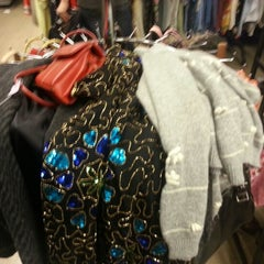 Photo taken at Thrift Town by Ana Catarina M. on 10/20/2012