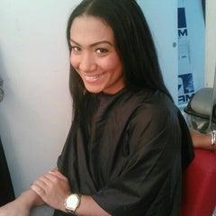 Photo taken at NLPGimages Studio by Marcellus J. on 10/9/2012