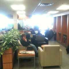 Photo taken at Maplewood Toyota by Michael V. on 1/2/2014