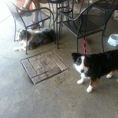 Photo taken at Jack of Hearts Pub & Restaurant by Vicki G. on 7/23/2013