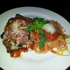 Photo taken at Sicilian Oven by Ray A. on 12/7/2012