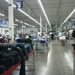 Photo taken at Sam's Club by Uzias A. on 1/8/2013