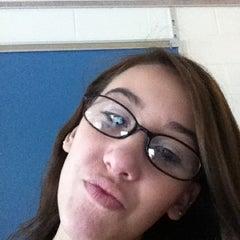 Photo taken at Ballston Spa High School by Alanah M. on 10/23/2012