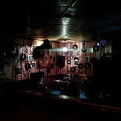 Photo taken at Портер Паб / Porter Pub by Кристина С. on 6/26/2013