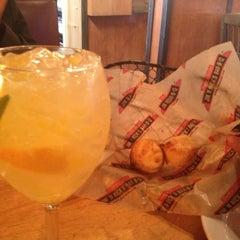 Photo taken at Jim 'N Nick's Bar-B-Q by Kayla J. on 12/27/2012