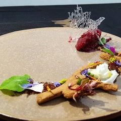 Photo taken at Master Chef by Julio Ortega (. on 11/14/2015