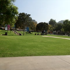 Photo taken at Glendale Community College by Clarke S. on 10/20/2011