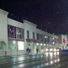Photo taken at Meijer by 👑 JoAnne R. on 12/17/2011