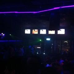 Photo taken at Fake Club by DaLx's on 12/10/2011