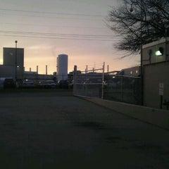 Photo taken at Wells Fargo Service Center by Ken J. on 1/26/2012