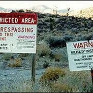 Photo taken at Area 51 by Kenny S. on 2/26/2012