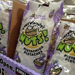 Photo taken at Costco by ThatRabidbuni on 7/31/2012