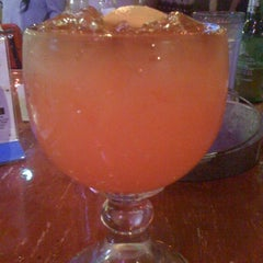 Photo taken at Joe's Crab Shack by Michelle M. on 10/9/2011