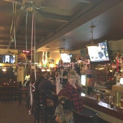 Photo taken at Coco's by Michael B. on 12/31/2011
