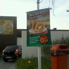 Photo taken at Ragazzo by Jozze Aparecida De C. on 9/6/2012