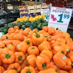 Photo taken at North Shore Farms by Terri N. on 2/19/2012
