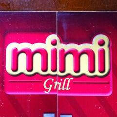 Photo taken at Espetinhos Mimi by Carlos H. on 9/25/2011