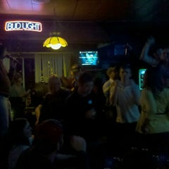 Photo taken at Merle's by Jen O. on 3/3/2012