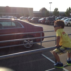 Photo taken at Target by Char G. on 6/18/2012