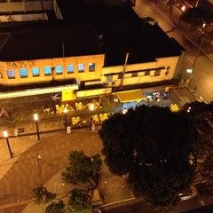 Photo taken at Anexo do Mercado by Lara M. on 8/24/2012