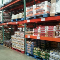 Photo taken at Costco by Lilibeth L. on 5/28/2012
